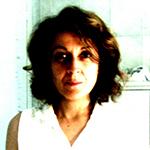 Marani Milena