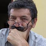 Angelo Zanfi