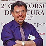 Mauro Filippini