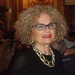 Giuseppina Pradelli