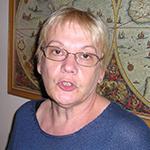 Maria Assunta Carafoli