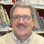 Fabio Bigiani