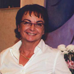 Grazia Badari