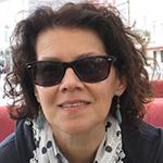 Sandra Benuzzi