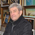 Giuseppe Castellazzi