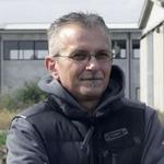 FRANCO FOSCARDI