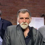 MAURIZIO BENASSI