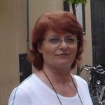 Miriella Augusta Bergonzini