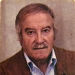 Albano Lanzotti
