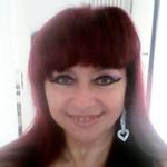 Rossella Lombardi