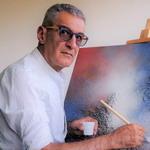 Lorenzo Mignani